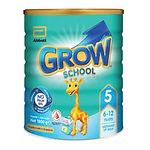 Grow School Growing Up Milk, Stage 5, 1.8kg