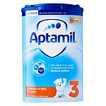Aptamil with Pronutra+ Growing-Up Milk, Stage 3, 800g