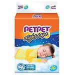 PetPet Night Tape, L , 50pcs