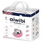 Aiwibi Premium Baby Pants, XXL, 20pcs