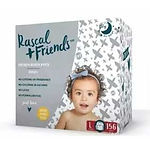 Rascal + Friends Pants, L, 52pcs