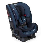 Joie Every Stage Car Seat, C1209, Deep Sea
