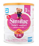 Similac Total Comfort Stage 3 (2'FL), 820g