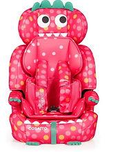 Cosatto Zoomi Car Seat, Miss Dinomite