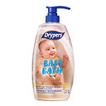 Drypers Baby Bath, 750ml