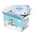 Charnins Diapers Tape, XL, 72pcs