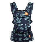 Baby Tula Explore Carrier, Everblue