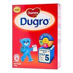 Dumex Dugro Growing Up Milk Stage 5, 700g