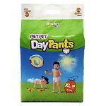 PetPet Day Pants, XL, 56pcs