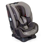 Joie Every Stage Car Seat, C1209
