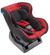 Combi Wego Car Seat, Red