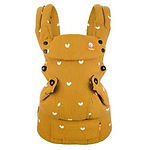 Baby Tula Explore Carrier, Play