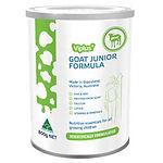 Viplus Goat Junior Milk, 800g
