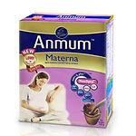 Anmum Materna Milk Powder (Chocolate), 650g