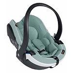 BeSafe iZi Go Modular X1 i-Size Baby Car Seat