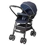 Aprica Luxuna Air Stroller