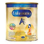 Enfamama A+ Maternal & Lactating Formula, Vanilla, 900g