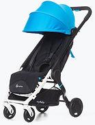 Ergobaby Metro Compact City Stroller, 2019, Blue