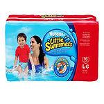 Huggies Little Swimmer Pants, L, 10pcs