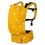 Baby Tula Standard Carrier, Play