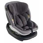BeSafe iZi Modular i-Size Toddler Car Seat, Metallic Melange