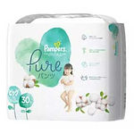 Pampers Pure Protection Pants, XL, 30pcs