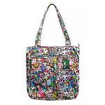 Jujube Be Light Tote Bag, Iconic 2.0