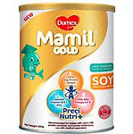 Dumex Mamil Gold Soy Stage 3, 800g