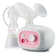 Unimom Forte Double Breast Pump