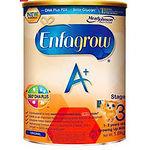 Enfagrow A+ Stage 3, 1.8kg