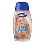 Drypers Baby Bath, 220ml