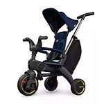 Doona S3 Liki Trike, Royal Blue