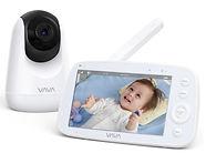 VAVA Baby Monitor, VA-IH006