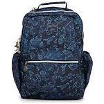 Jujube Be Packed Diaper Bag, Lumos Maxima