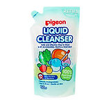 Pigeon Baby Liquid Cleanser, Refill, 650ml