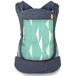 Beco Toddler Carrier, Sail