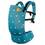 Baby Tula Standard Carrier, Playdate