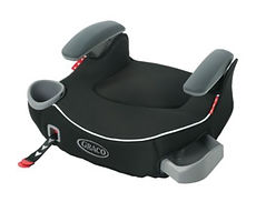 Graco TurboBooster LX Backless Booster, Codey
