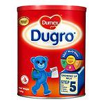Dumex Dugro Growing Up Milk Stage 5, 1.6kg