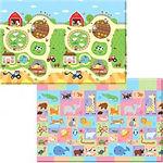 Dwinguler Playmat, Busy Farm, M12