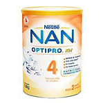 Nan Optipro Kid Stage 4, 1.8kg