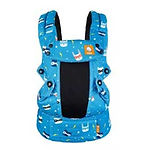 Baby Tula Explore Carrier, Critters Squad