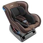 Combi Wego Car Seat