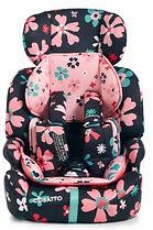 Cosatto Zoomi Car Seat, Paper Petals