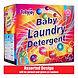 Tollyjoy Laundry Detergent Powder, 1kg