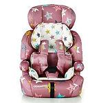 Cosatto Zoomi Car Seat, Happy Stars
