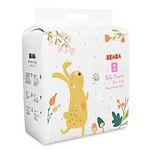 Beaba Crazy Animal Fans Series Tape, S, 30pcs