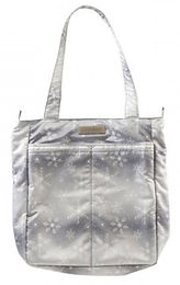 Jujube Be Light Tote Bag,  Snow Queen
