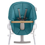Beaba Textile seat for the Up & Down High Chair