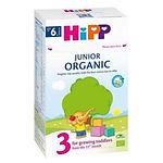 HiPP Junior Organic, Stage 3, 500g